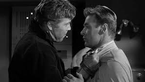 January 16 in Twilight Zone History: Remembering actor Russell Johnson  ('Execution,' 'Back There') January 16 in Twilight Zone History:  Remembering actor Russell Johnson ('Execution,' 'Back There')