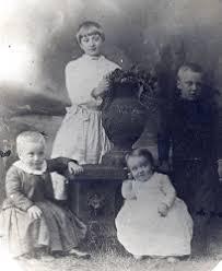 John Wesley Bowman (1842-1926) - Find A Grave Memorial