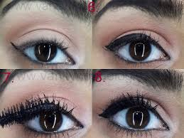 jennifer lopez bronze glow makeup look