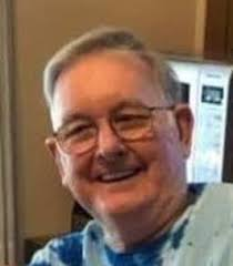Barry Simmons Obituary - Ephrata, PA | Stradling Funeral Homes, Inc.