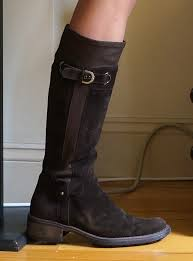 shoes boots fall winter comfort walking