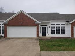 bradley county tn foreclosures and