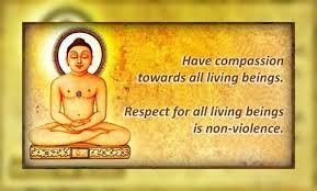 mahavir swami inspirational quotes pictures motivational