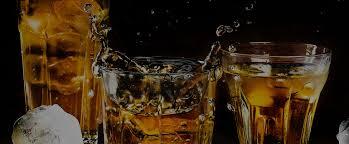 homemade rum