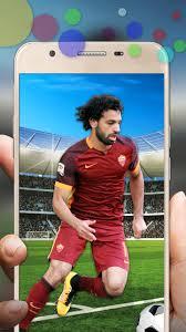 كرة القدم لاعب Hd خلفيات باردة 2018 أفضل Ply For Android Apk