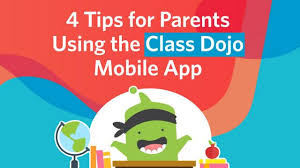 4 Tips for Parents Using the Class Dojo Mobile App Video | Common Sense  Media