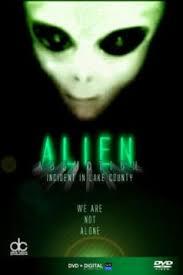 All Kristian Ayre Horror Movies - ALL HORROR