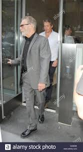 Hugh Grant at Howard Stern Show ...