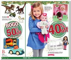 meijer black friday 2017 ad page 7 of