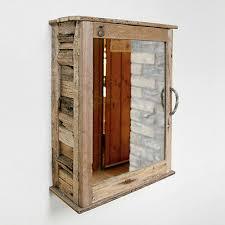bathroom shelving unit uk made oak
