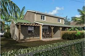 maison neuve guadeloupe 971