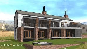 highland gate estate mc lellan