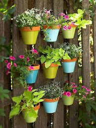 Amazing Diy Hanging Baskets For Your Garden Fencing Hanley S Garden Centre Cork