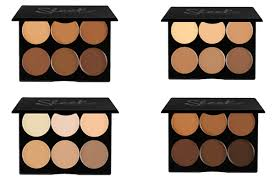 u k brand sleek makeup makes u s debut