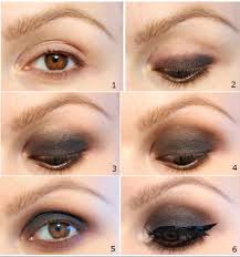 zombie makeup steps 2020 ideas