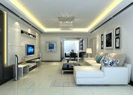 30 best modern gypsum ceiling designs