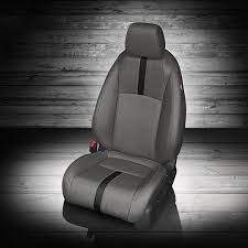 honda civic seat covers leather seats