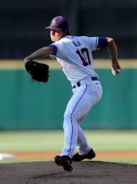 Draft Prospect Q&A: Aaron Nola - MLB Trade Rumors