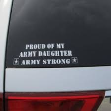 Soldier Archives Personalize It For You Personalize It For You