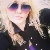 Tabatha Smith-Craver (tabsmithcraver) on Pinterest