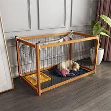 Dog Fences Pet Fences Dog Fences Dog Cages Small Dog Fences Medium Sized Dogs Kogfa Dog Kennels Indoor Buy Products Online With Ubuy Lebanon In Affordable Prices 591153339949
