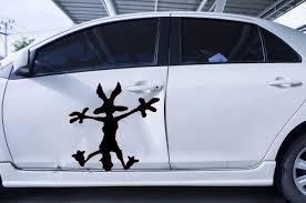 Car Decals Bumper Stickers Tagged Mactools M D Stickers