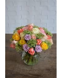 rose garden in omaha ne piccolo s florist