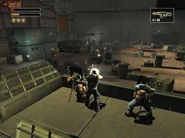 freedom fighters 2 game free