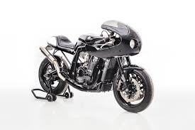 origin8or cycles gsxr 1100 cafe racer