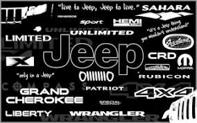jeep logo hd free jeep jeep