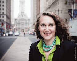 Hilary Jay Named Director of Philadelphia Center for Architecture | Center  / Architecture + Design