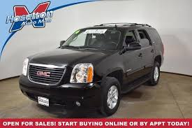 pre owned vehicles in east rochester