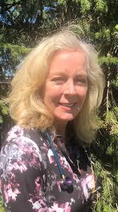 Stacy Smith Elfant MD | Advocare Laurel Pediatrics