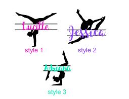 Pin On Gymnastics Gear