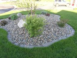 landscape edging plymouth mn and