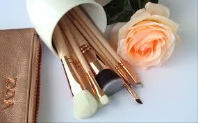 zoeva rose golden luxury set vol 2