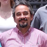 Abel Pérez-González | Publons