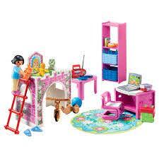 Playmobil Children S Room Walmart Com Walmart Com