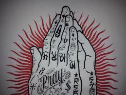 pray for me wallpaper on hipwallpaper