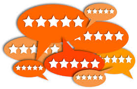 Tips for Today: Showcase Positive Reviews | Local Marketing Master ...
