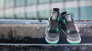 jordan shoes hd desktop wallpaper 70493
