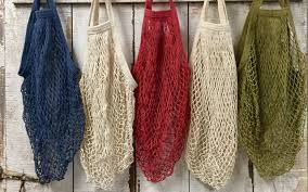 ecobags eco friendly ping bags