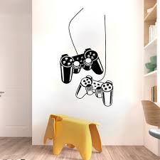 Wall Sticker Home Decal Wine A Bit You Ll Feel Better Kitchen Lounge Bar Buy At A Low Prices On Joom E Commerce Platform
