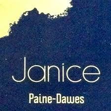 Janice Paine Dawes, Artist - Home | Facebook