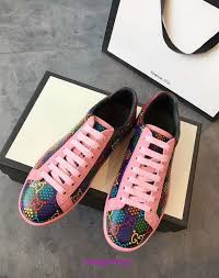 Wholesale Shoe Decals Buy Cheap In Bulk From China Suppliers With Coupon Dhgate Com