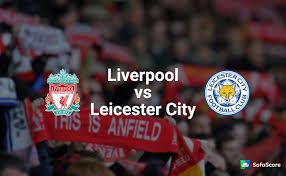 can liverpool fc makes it 8
