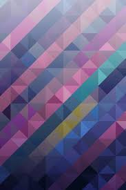 geometric wallpaper on wallpaperget