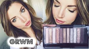 makeup revolution iconic 2 palette