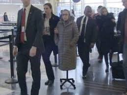Image result for clone of ruth bader ginsburg