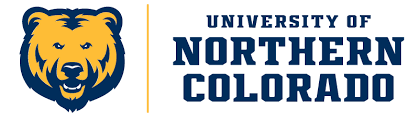 Image result for university of northern colorado